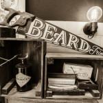 Blunt Barbers-21