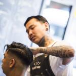Blunt Barbers-59