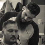 Blunt Barbers-82