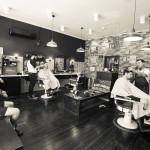 Blunt Barbers-85